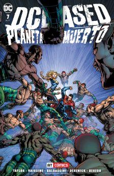 054DCeased - Dead Planet (2020-2021) 007-000.jpg