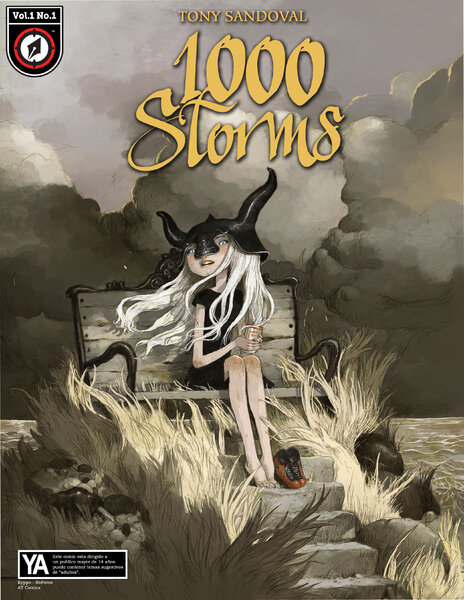 1000 Storms 001-000.jpg