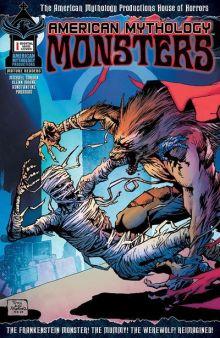 American-Mythology-Monsters-1-2020.jpg