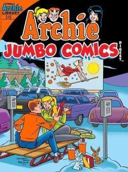 Archie-Double-Digest-316-2021.jpg