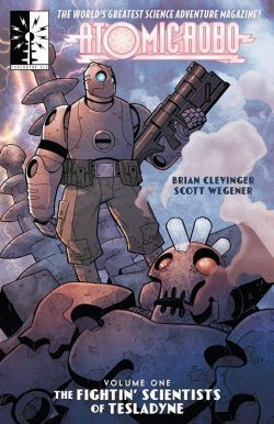Atomic-Robo-Vol.-1-9-TPB.jpg