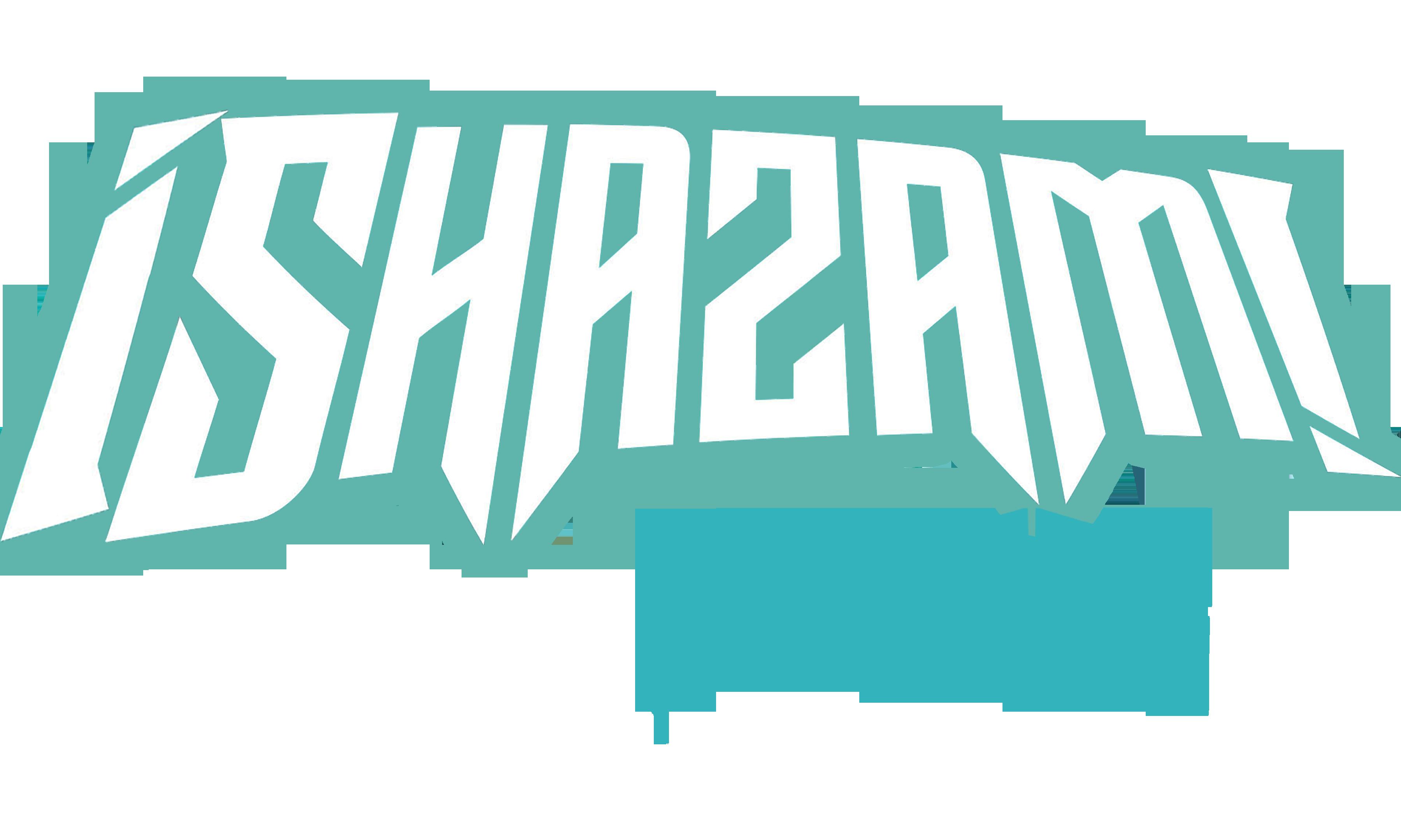 Baner Shazam!.png