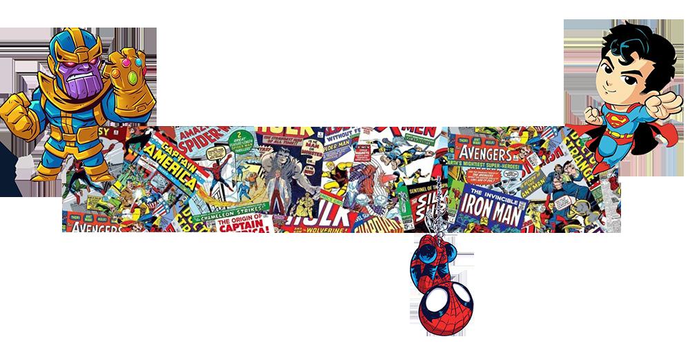 Banner Febrero.png