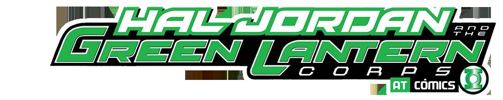 Banner Hal Jordan AT.png
