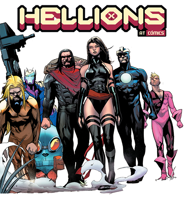 Banner PNG Hellions 2.png