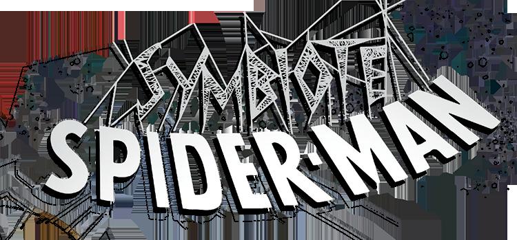 Banner Symbiote Spider-Man.png