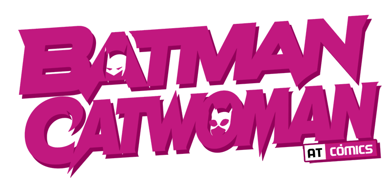 Bat Cat Banner.png