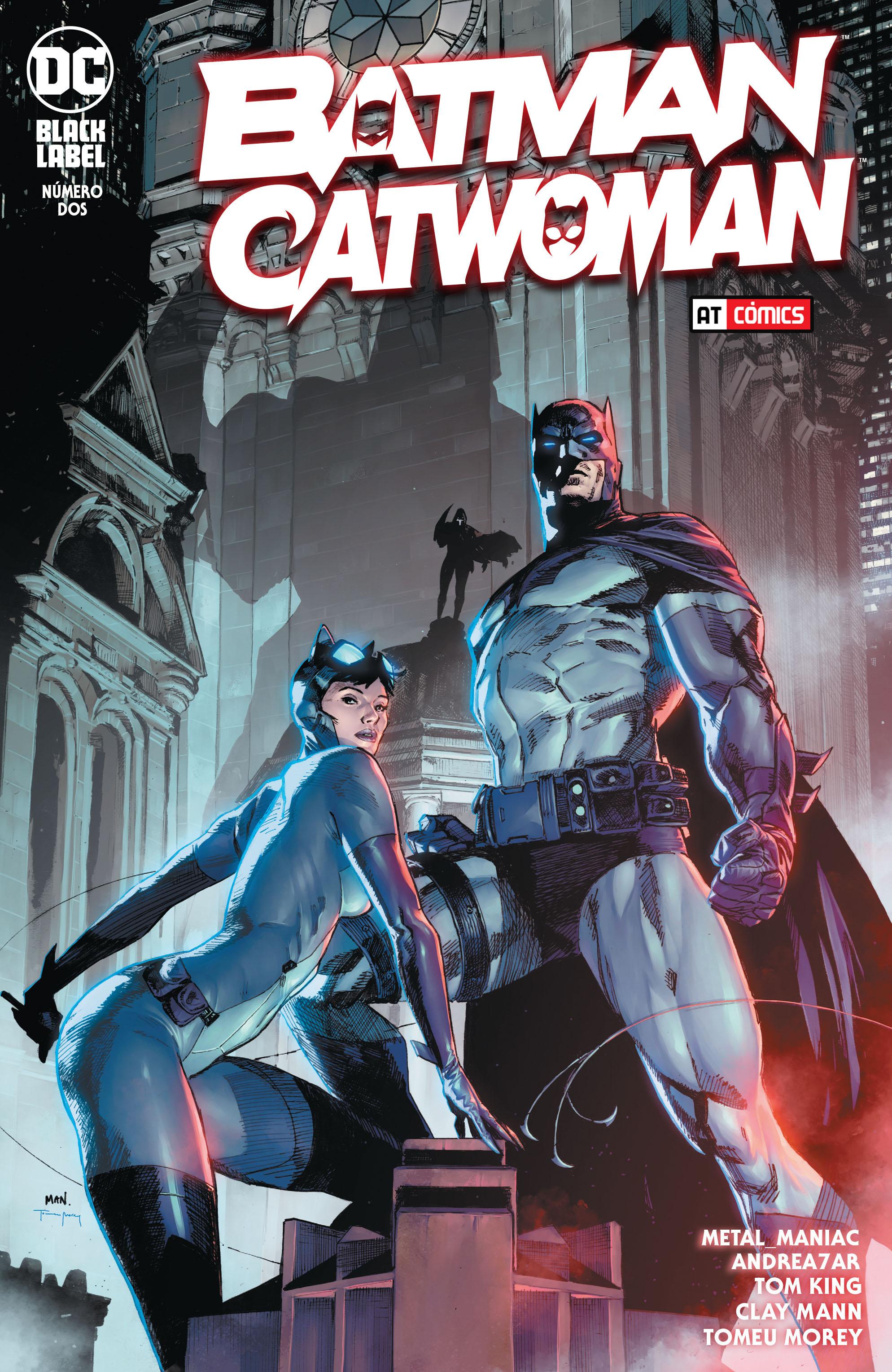 Batman-Catwoman (2020-) 002-001.jpg