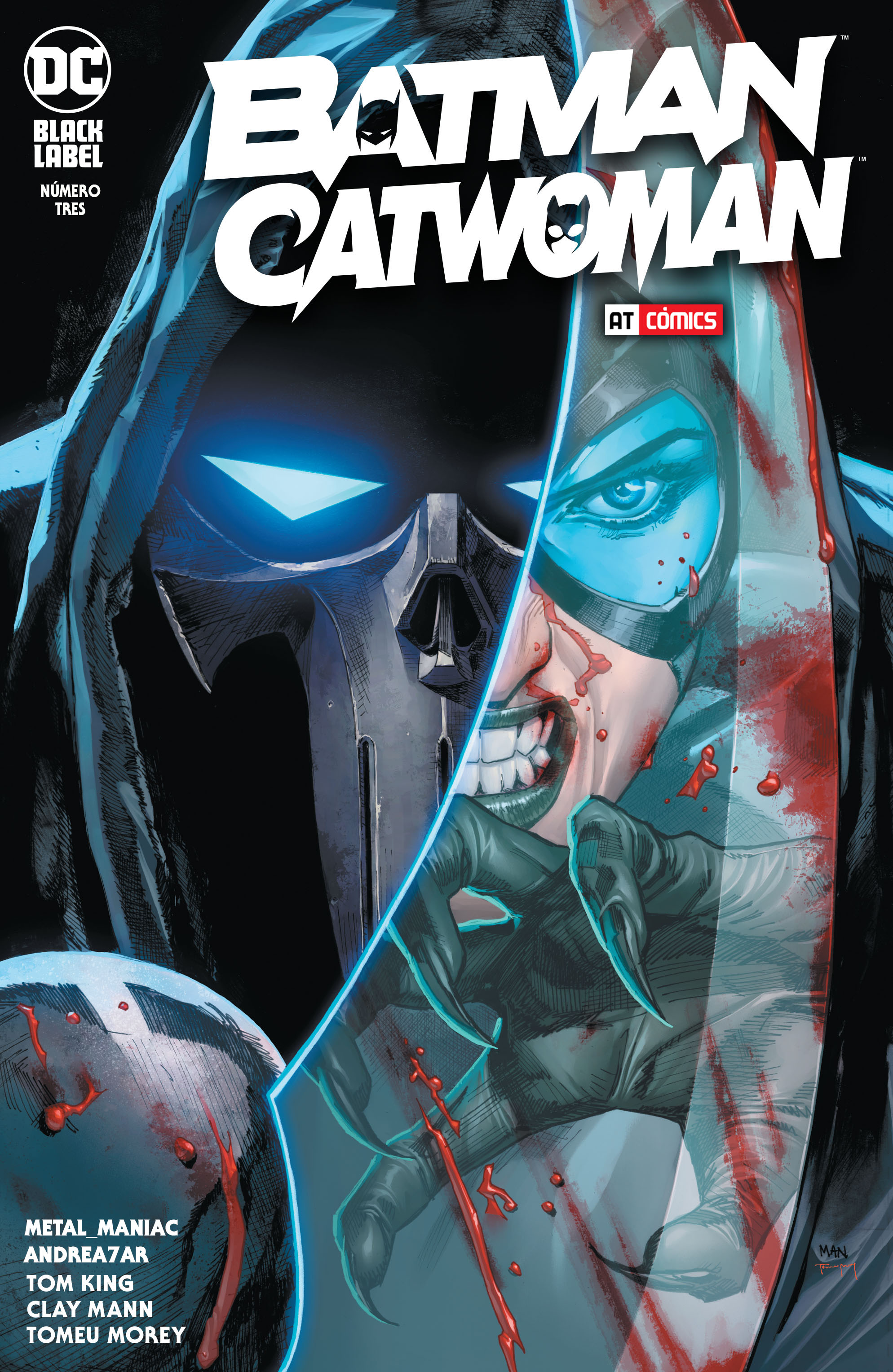 Batman-Catwoman (2020-) 003-000.jpg