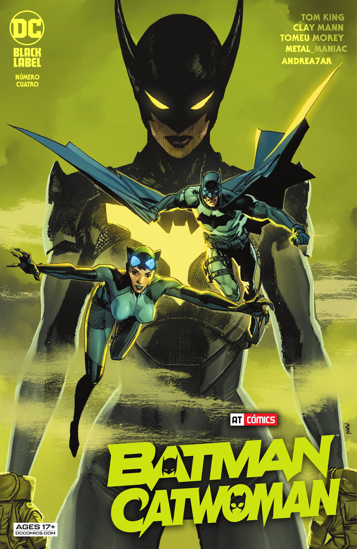 Batman-Catwoman (2020-) 004-000.jpg