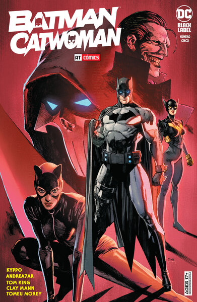 Batman-Catwoman (2020-) 005-000.jpg