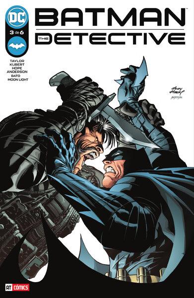 Batman - The Detective (2021-) 003-000.jpg