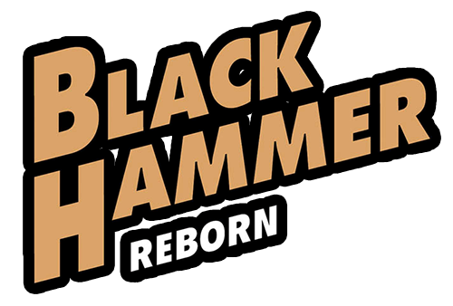 BH - R Banner.png