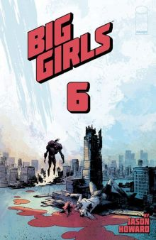 Big-Girls-6-2021.jpg