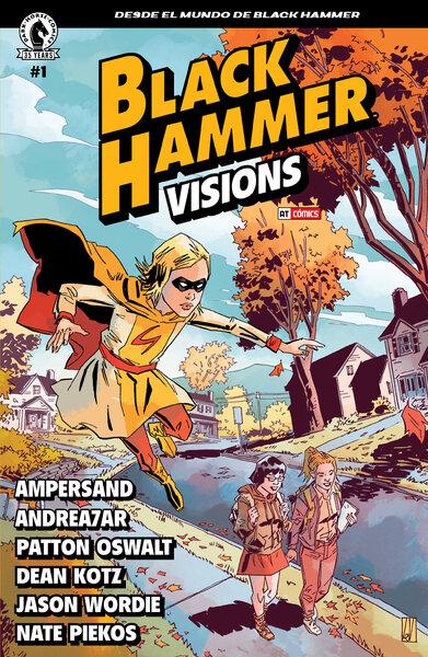 Black Hammer - Visions 001-000.jpg