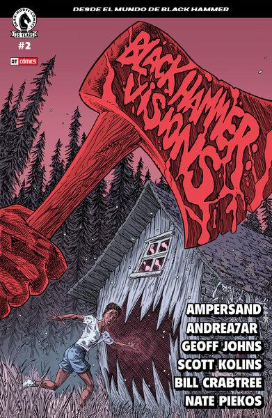 Black Hammer - Visions 002-000.jpg
