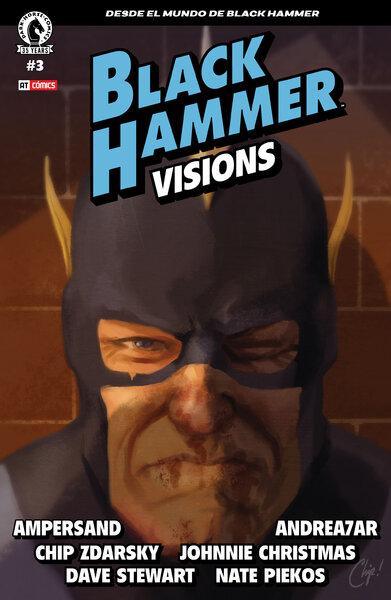 Black Hammer - Visions 003-000.jpg