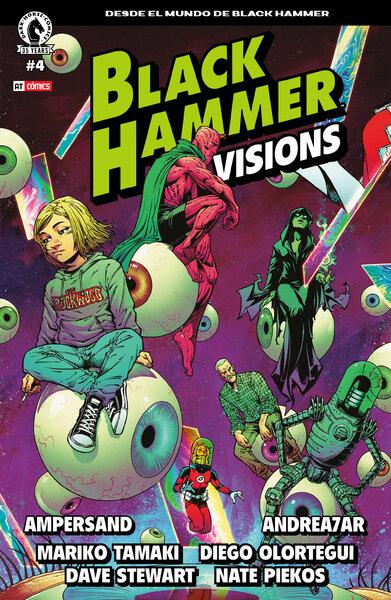 Black Hammer - Visions 004-000.jpg
