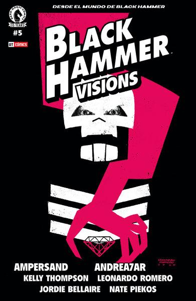 Black Hammer - Visions 005-000.jpg