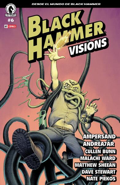 Black Hammer - Visions 006-000.jpg