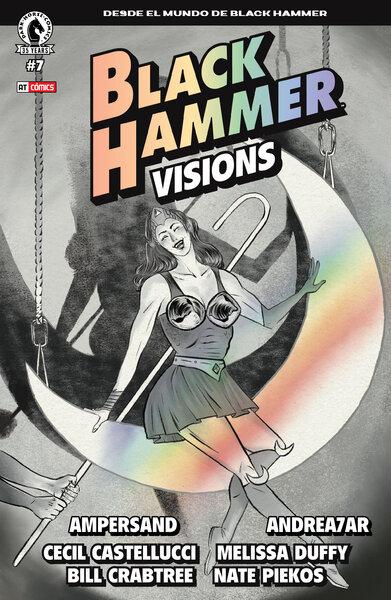 Black Hammer - Visions 007-000.jpg