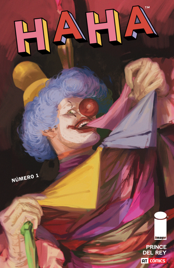 cover 1.png