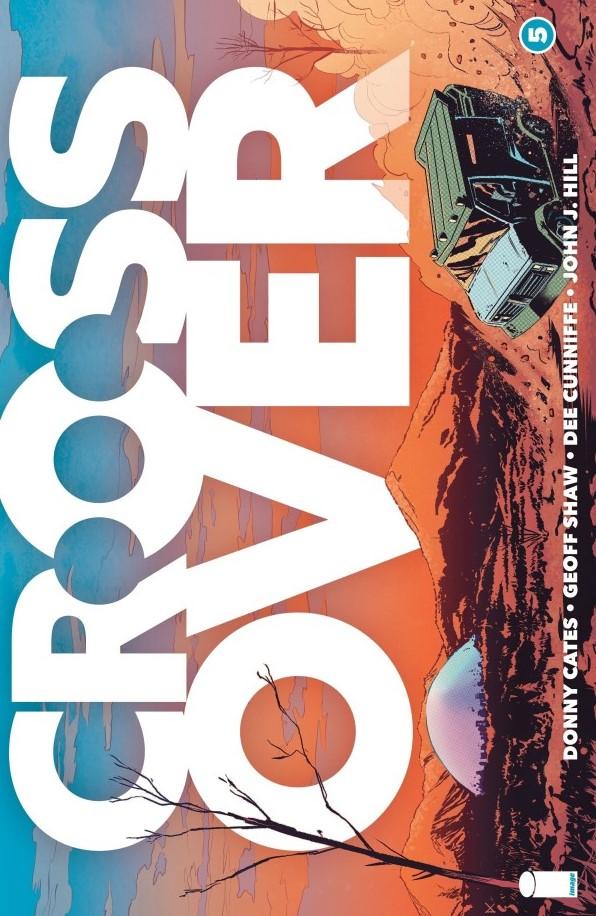 Crossover 005-000_resized.jpg