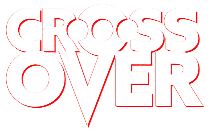 Crossover Banner.png