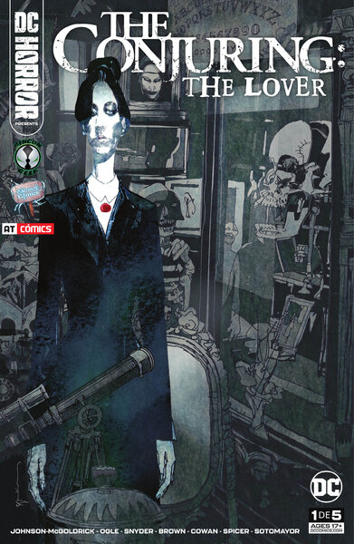 DC Horror Presents- The Conjuring - The Lover (2021-) 001-000.0.jpg