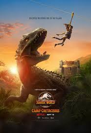dinosaurios.jpg