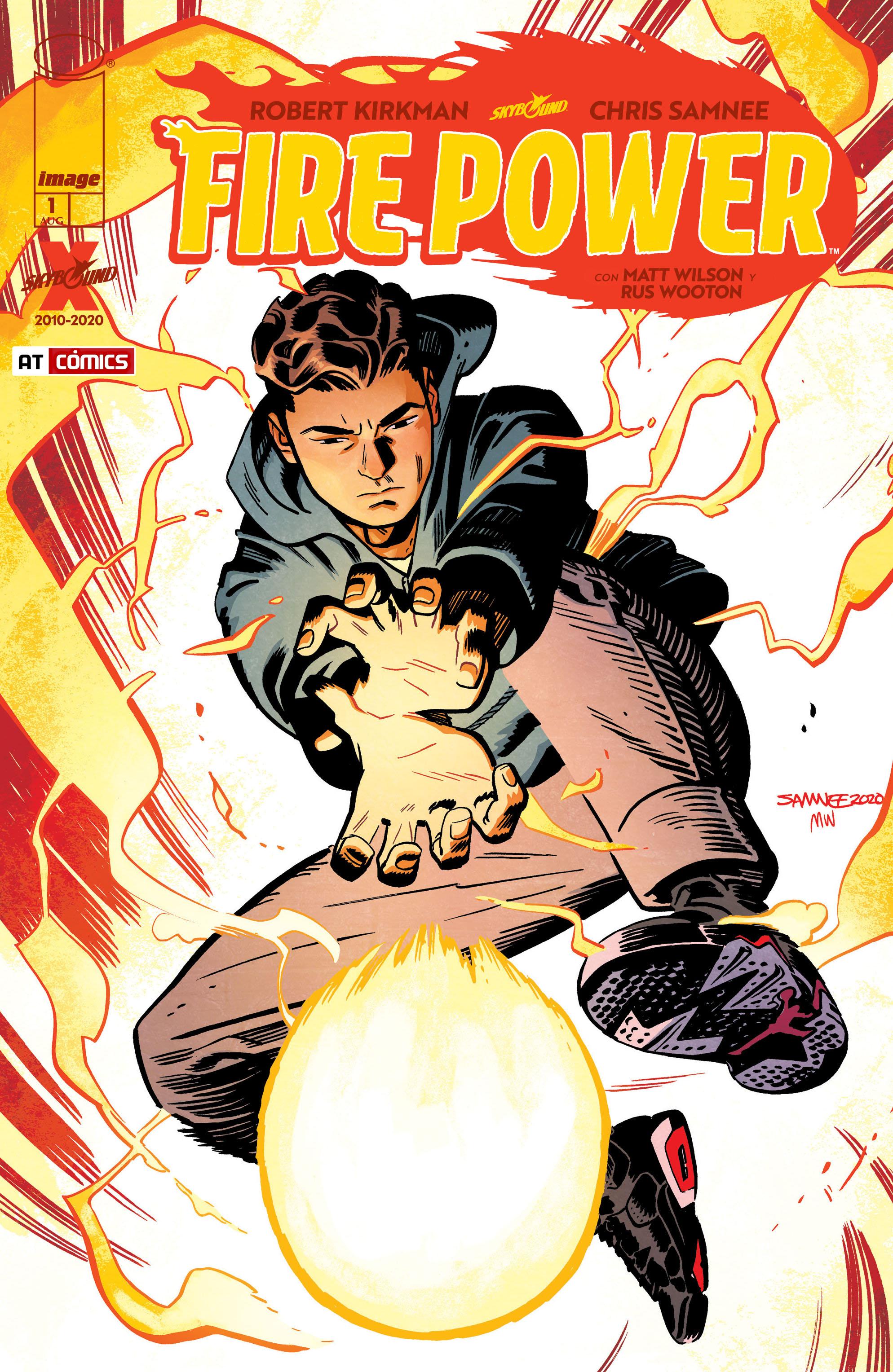 Fire Power By Kirkman & Samnee 001-000.jpg