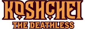 FrontPage-Koshchei.png
