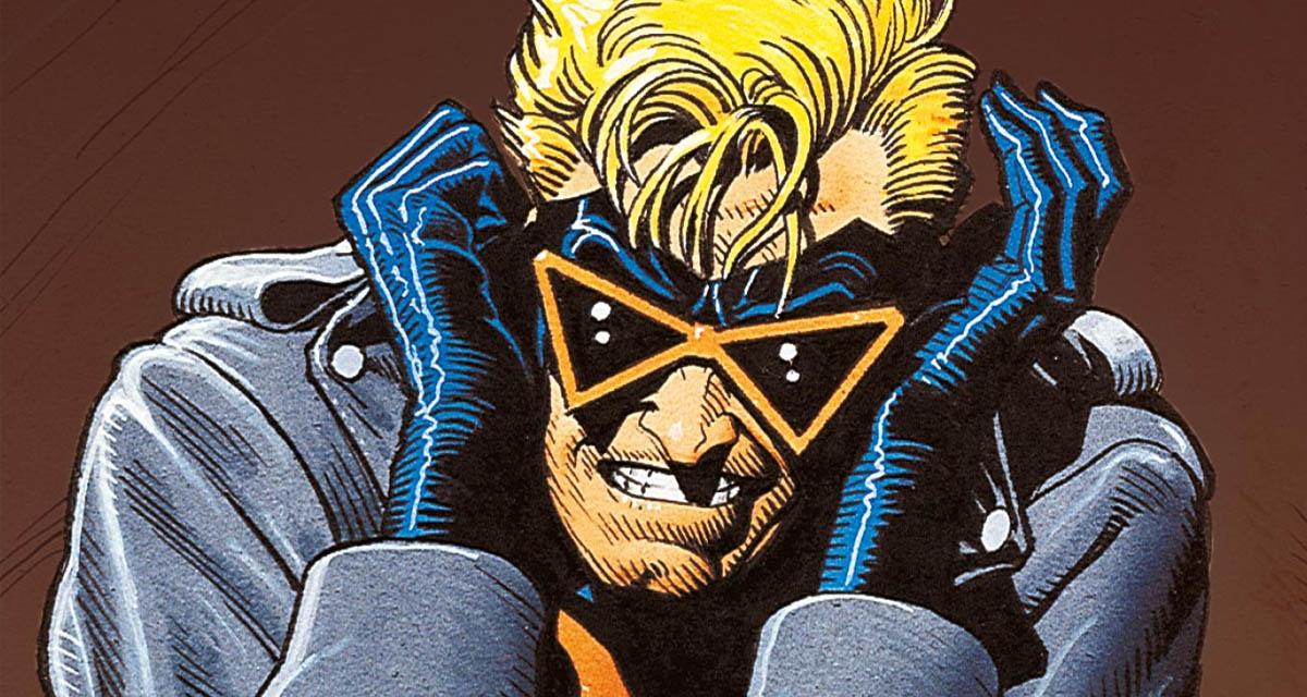 Golem-Comics-resena-Animal-man-morrison-02.jpg