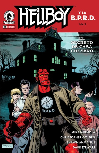 Hellboy and the B.P.R.D. - The Secret of Chesbro House 001-000.jpg