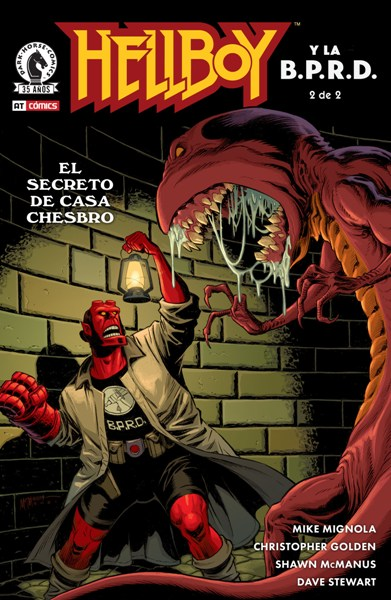 Hellboy and the B.P.R.D. - The Secret of Chesbro House 002-000.jpg