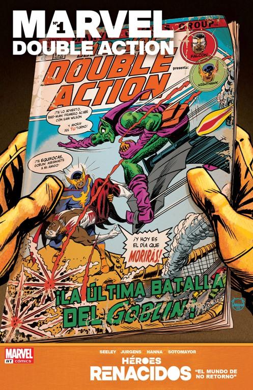 Heroes Reborn - Marvel Double Action 001-000.jpg