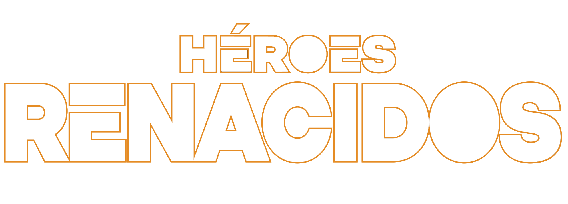 heroesreborn5.png