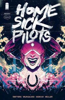 Home-Sick-Pilots-2-2021.jpg