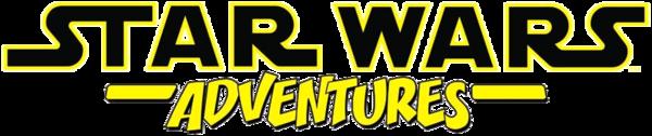 IDWSWAdventuresLogoTransparent.png