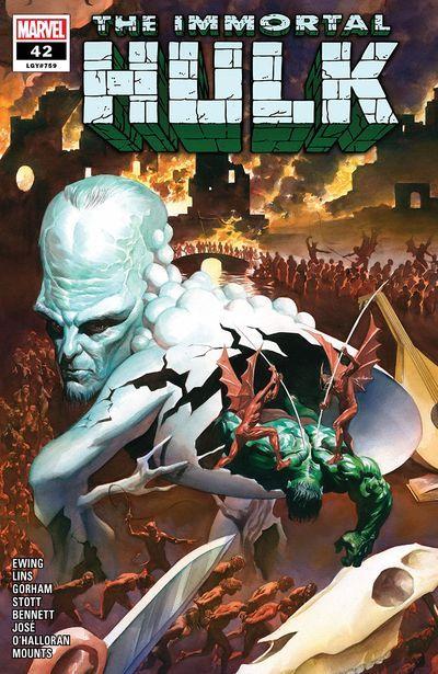 Immortal-Hulk-42-2021.jpg