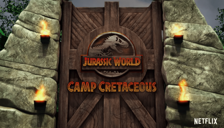 JurassicWorld-1050x600-768x439.png