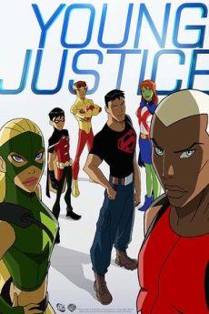 Justicia-joven.jpg