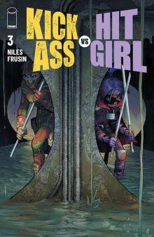 Kick-Ass-Vs.-Hit-Girl-3.jpg