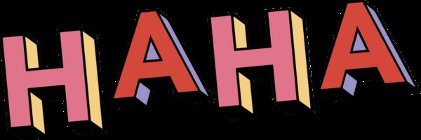 logo 1 haha.png