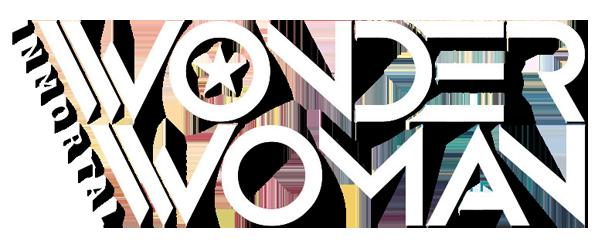 Logo IWW.png