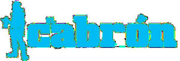 logo2 este.png