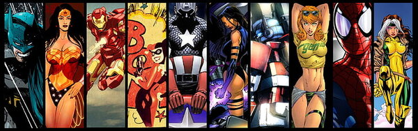 marvel-comics-the-avengers-dc-comics-transformers-wallpaper-preview.jpg