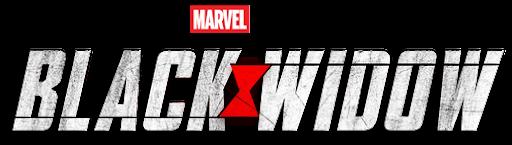 Marvel-Studios-Black-Widow-logo.png