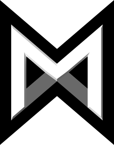 monsterverse_logo_by_awesomeness360_dcsb9aa-fullview.png