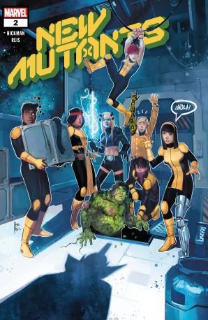 New Mutants 002-000.jpg